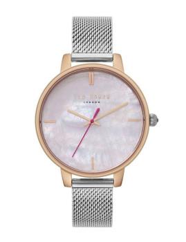 Relógio Ted Baker Senhora