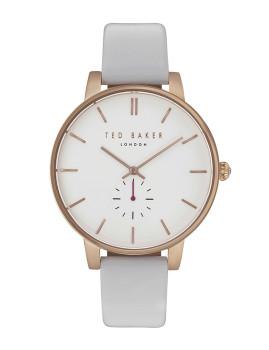 Relógio Ted Baker Senhora Rosa Dourado
