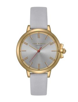 Relógio Ted Baker Senhora Dourado