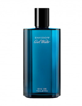 Perfume Cool Water Edt 40ml