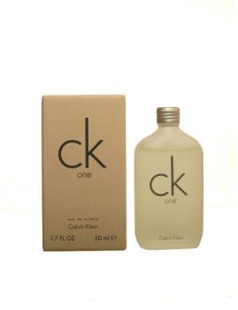Perfume Ck One Edt 50ml