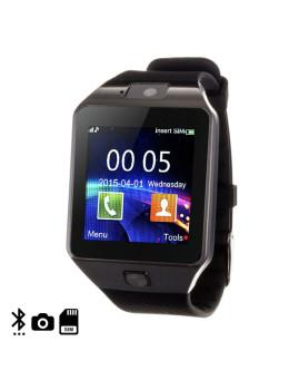 Smartwatch Ártemis Preto