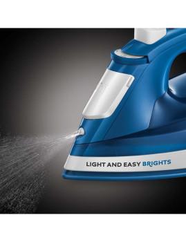 imagem de Ferro a Vapor Light&Easy BrightsIron  24830-56/RH3