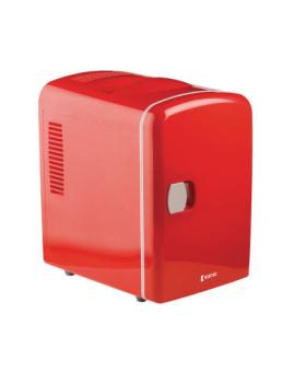 imagem de Mini-frigorífico KONIG de 50W1