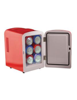 imagem de Mini-frigorífico KONIG de 50W2