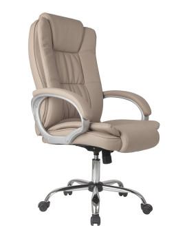Cadeira de escritório Karen Toupeira