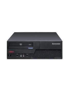 Computador Pro. LENOVO® M58 Recondicionado
