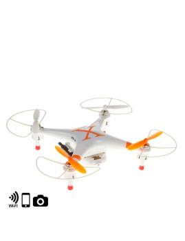 Drone Wifi Cx-30W