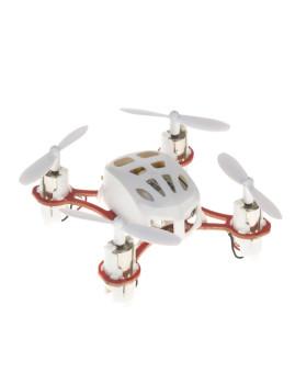 Mini Drone CX-11 Branco