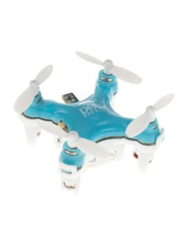 Mini Drone D1 Miniquad