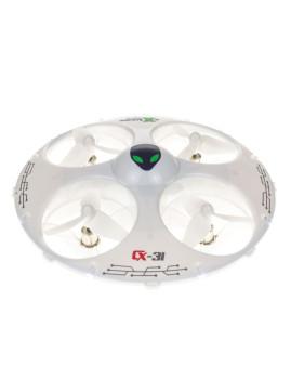 Drone Ufo CX-31