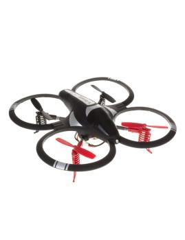 X- Drone Mini GS