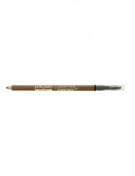 Lápis Modelador Sobrancelhas Castanho Claro