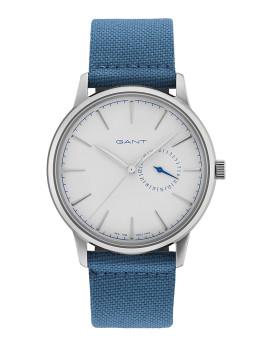 Relógio Gant Stanford Homem Azul