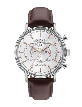 Relógio Gant Cameron Castanho II