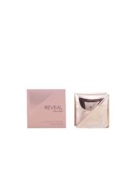 Perfume Senhora Calvin Klein Reveal Edp Vapo 30 Ml