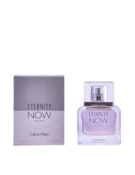 Perfume Eternity Now For Men Edt 30Ml
