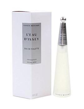 L`Eau d´Issey Woman Et 50 ml Vapo