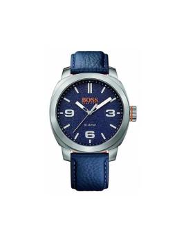 Relógio Boss Orange Mod. Cape Town