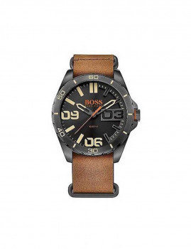 Relógio Boss Orange Mod. Berlin