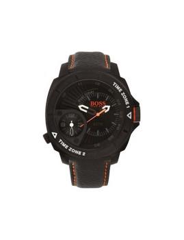 Relógio Boss Orange Mod. Sao Paulo
