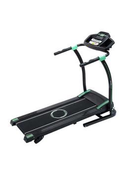 Passadeira De Corrida Fitness