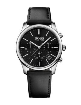 Relógio Homem Hugo Boss Preto