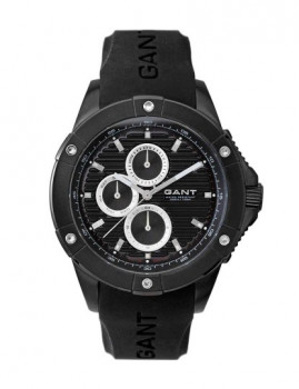 Relógio Ashton Gant Homem