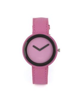 Relógio Sidartha Smart Rosa Senhora