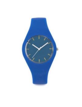 Relógio Sidartha Diving Azul Senhora