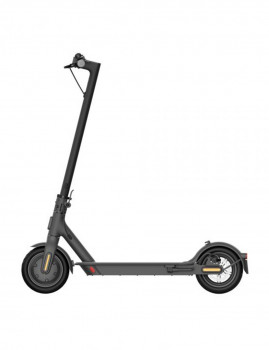 imagem de Mi Electric Scooter 1S EU1