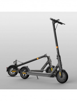 imagem de Mi Electric Scooter 1S EU2