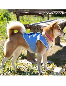 imagem de Colete Refrescante para Cães Pequenos  - S2