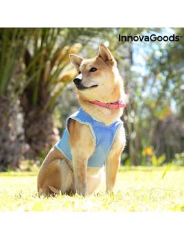 imagem de Colete Refrescante para Cães Pequenos  - S6