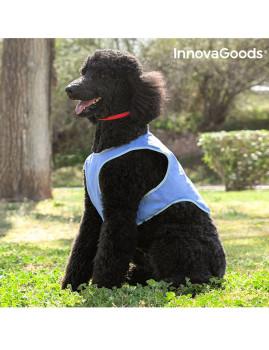 imagem de Colete Refrescante para Cães Médios  - M1