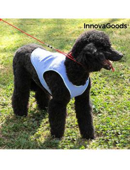 imagem de Colete Refrescante para Cães Médios  - M2
