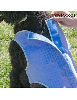 imagem de Colete Refrescante para Cães Médios  - M3