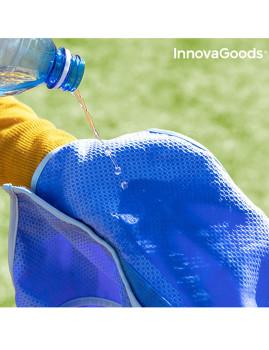imagem de Colete Refrescante para Cães Médios  - M4