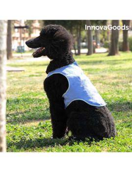 imagem de Colete Refrescante para Cães Médios  - M7