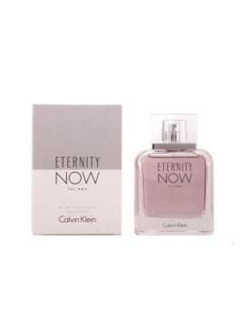 Calvin Klein Eternity Now Homem Eau de Toilette Vapo 50 Ml