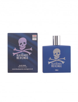 The Bluebeards Revenge Edt Vapo 100 Ml