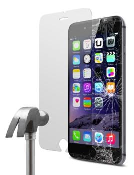 Protetor vidro Temperado Iphone 6
