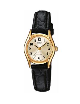 Relógio Collection Senhora Preto