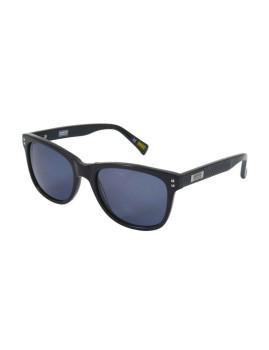 Óculos de Sol  Barbour Homem BIS016 C1 Pretos