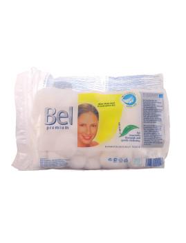 Bolas De Algodão Premium 70 Pz Bel Bel