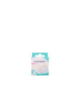 Gesso Cosmoplast Sensível 5M X 2.5 Cm