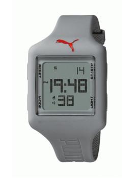 Relógio Puma Cinza