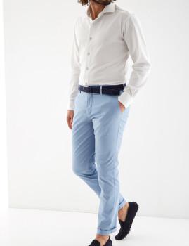Camisa Homem Sacoor Branco