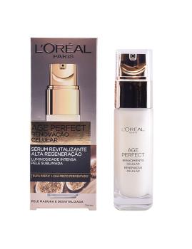 Sérum AGE PERFECT Renascimento CELULAR 30 ml L'Oréal