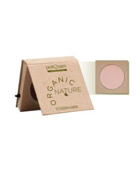 Sombra De Olhos Organic Pink